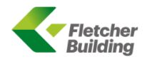 Fletchers Logo